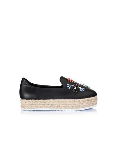 Casual Ayakkabı-Ipekyol